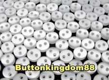 Buttons on eBay!