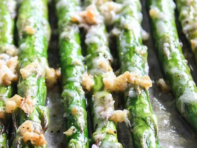 Simple Side Dish Recipes