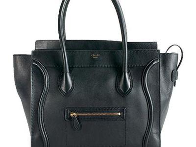 Love a Good Bag!!!