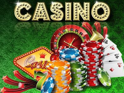 casino gold house dollar dealers