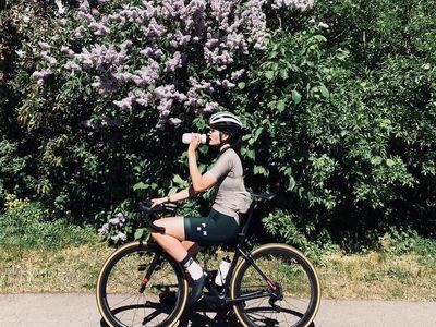Cyclocross - Gravel - Biking