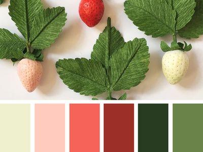 { color maker }