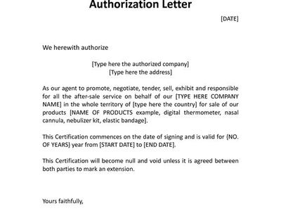 Riccardo Piunti (riccardopiunti) on Pinterest - sample letter of appointment