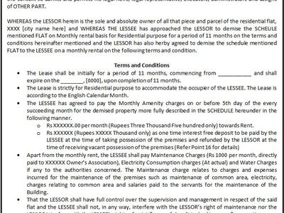 Sonia Deleon (soniadeleon319) on Pinterest - contract tracking spreadsheet