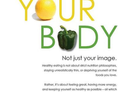 Clean+Healthy*Food+Fitness*