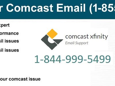 comcast xfinity comcastx on pinterest rh pinterest com