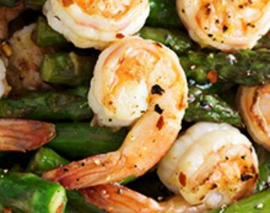 * Paleo Recipes For Beginners