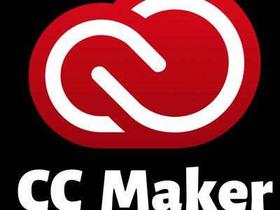 Official CCMaker (officialccmaker) on Pinterest