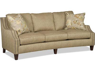 Model Dan Harga Sofa Bed Terbaru vicky vicky vicky000778899 on pinterest