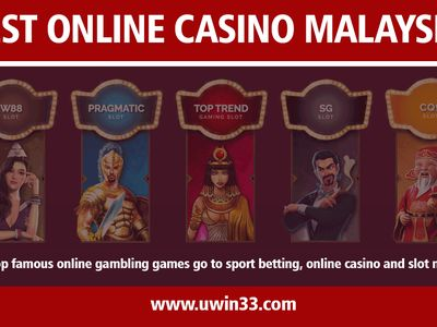 Uwin live betting rules betsson mobile betting world