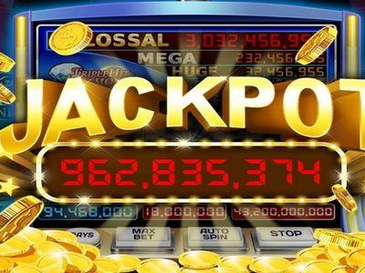 perdagangan opsi di 401k