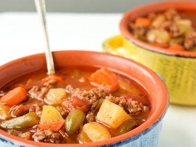 Our FAVE Instant Pot Recipes...YUM!