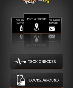 Geeksquad Speed Test : geeksquad, speed, Squad, (geeksquad), Profile, Pinterest