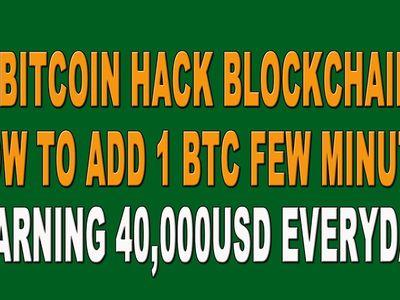 bitcoin miliardar real bitcoins bitcoin vs fiat moneda