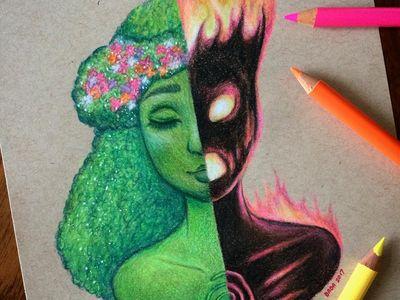 Drawings!!!