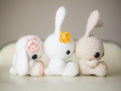 DIY Dolls & Miniatures