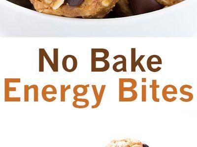 Be healthy- food