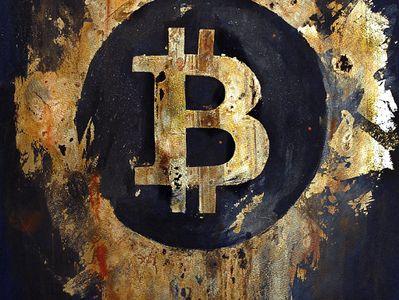 câștigurile pe diferența dintre recenziile ratelor bitcoin