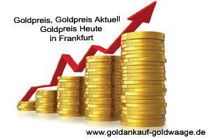 Goldan Kauf (preisgold) on Pinterest