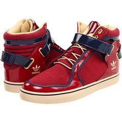 Air Max 97 Sunburst Matching Sneaker Clothing   Sneaker