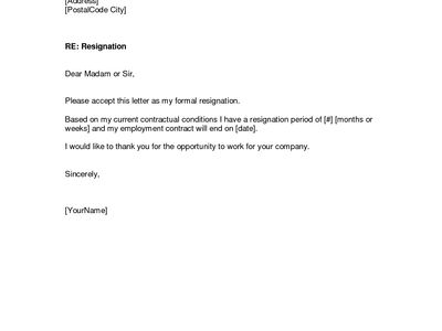 Company Referral Letter Brilliant Anilsinghbhadauria Anilsinghbhadauria1993 On Pinterest