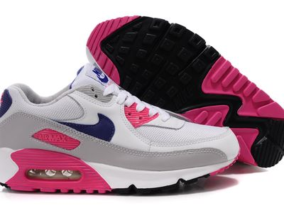 billig 2013 Nike Air Max 90 Essential Shoes Canada Sport