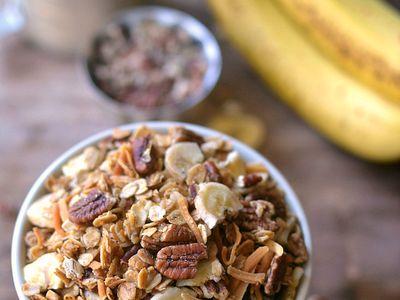 Amazing Breakfast Recipes