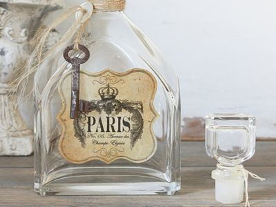 Old Perfumes Bottles On Pinterest Old Perfume Bottles Vintage Perfume Bottles And Antique