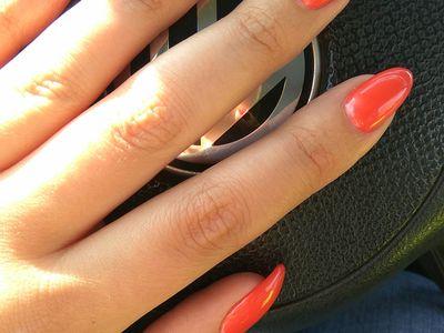 Conheça a UGG Grife marcada pelo luxo e controvérsia