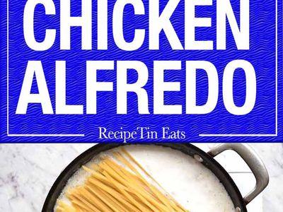 For Freddy (Alfredo)