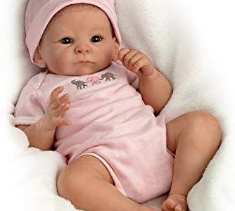 bambole reborn jennifer amazon