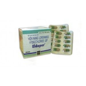 prednisolone 5mg tablet uses in hindi