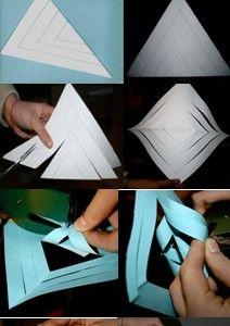 Misc crafts