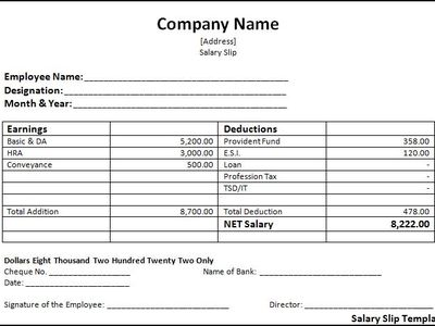 somina (sominajain) on Pinterest - employee payroll sheet template