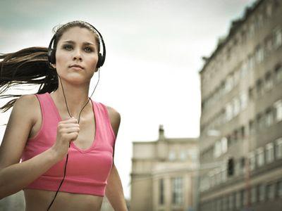 Health Tips & Fitness Motivation