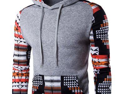 Dare 2b Childrens Preface Full-zip Hooded Fleece Knitwear