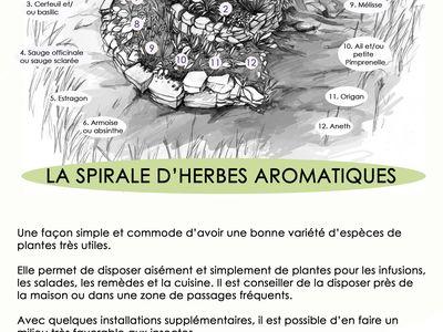 Armelle Gex (armellegex) on Pinterest - Logiciel De Dessin De Maison Gratuit
