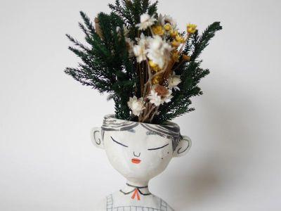 Fleurs & Plantes - Flowers & Plants