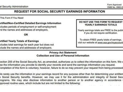 Arlene Paredes Barliso (arleneparedesb) on Pinterest - social security request form