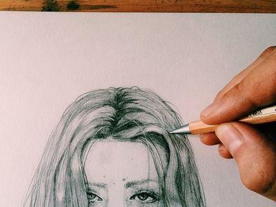 Artistic Minds