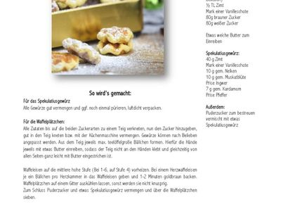 Anja Laschinka (alaschinka) on Pinterest - silver crest küchenmaschine