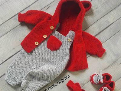 Geox Kız Çocuk Şapka, Eldiven, Eşarp Modelleri, Fiyatları