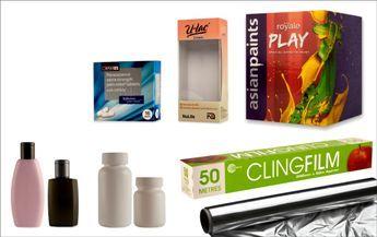 Sydler Group Of Companies Sydlerindia On Pinterest