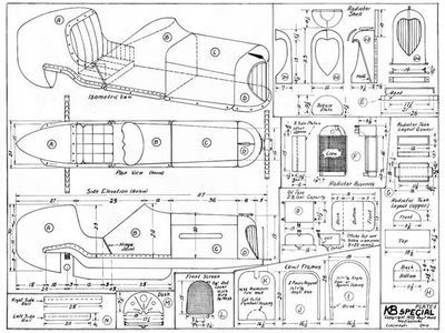 1973 glastron wiring diagram davidguerra  davidguerra7071  on pinterest  davidguerra  davidguerra7071  on pinterest