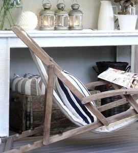 Beach Cottage Decor On Pinterest Bedroom Beach Hgtv And Beach Art