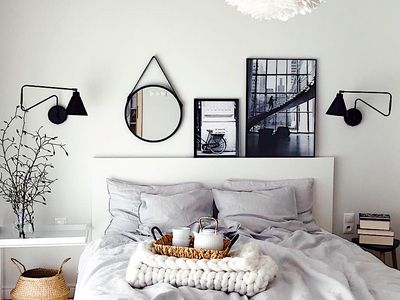 My Nest | Home Decor