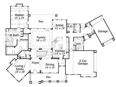 Ensuite Bathroom Floor Plans small ensuite bathroom design small bathroom tile design ~ home