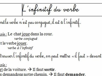 Marie (keinpascal3) on Pinterest - faire ses plan de maison gratuit