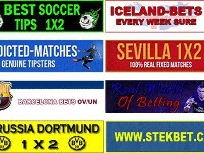 Sports betting africa uganda fixtures meaning elia bettingadvice