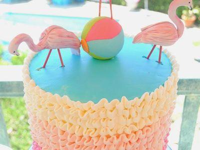 Decoraciones De Pastel Cupcake Topper 50 Botones De Azúcar Comestible